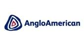 anglo-american-1