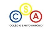 colegio-santo-antonio-1
