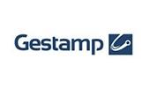 gestamp-1