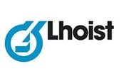 lhoist-1