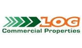 log-commercial-properties-1