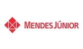 mendes-junior-1