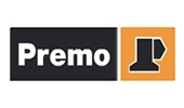 premo-1