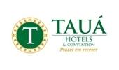 taua-hoteis-convention-1